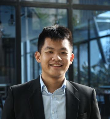 JomRun founder