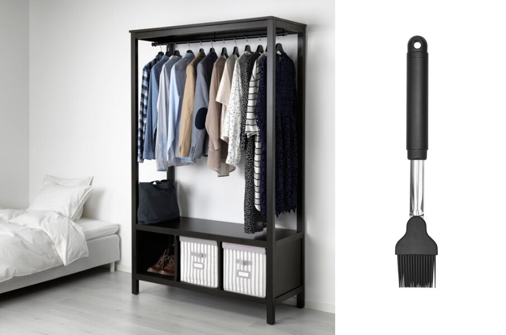 Enjoy A Budget Friendly Home Makeover With The Ikea Sale Lifestyle Rojak Daily
