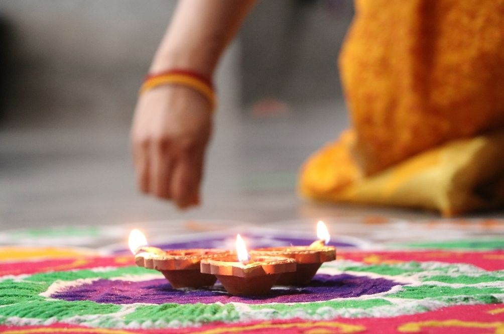 Here's What You Can And Cannot Do This Deepavali