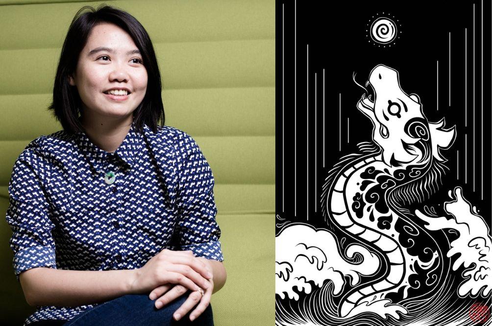 Malaysian Author Wins Prestigious Hugo Awards For The Best Novelette