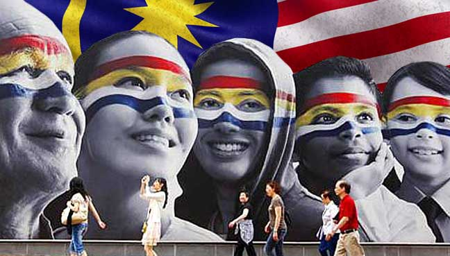 Free Malaysia Today