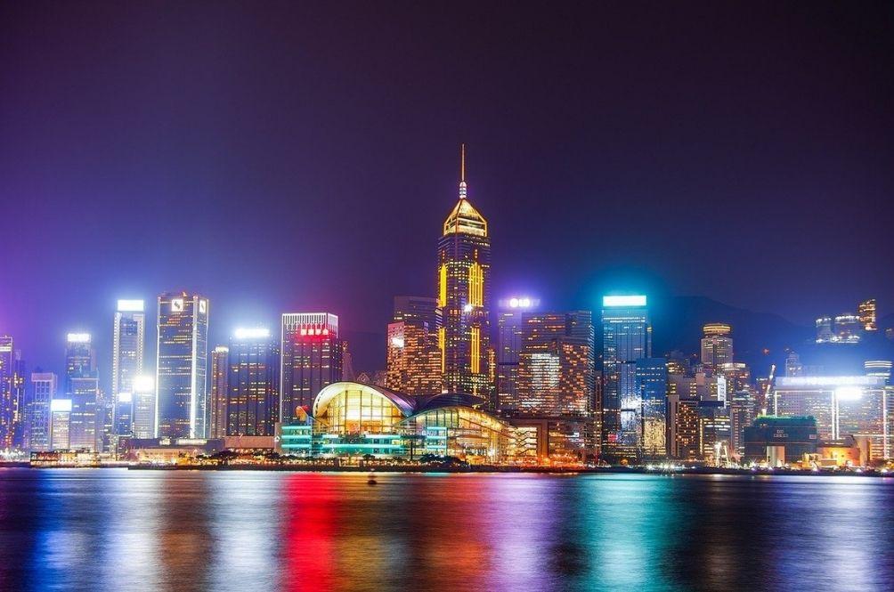 Ramadan in Hong Kong: Malaysian Muslims Share Their Experience