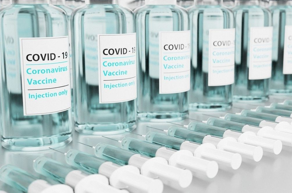 Fully Vaccinated Malaysians May Soon Be Able To Cross State Borders And Enjoy Greater Freedom