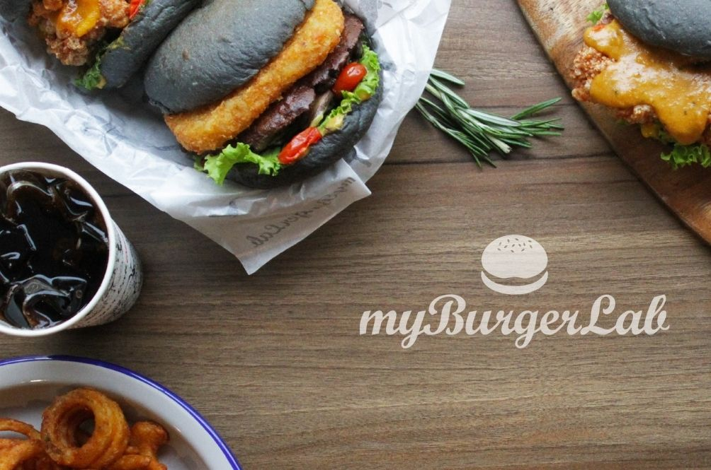Local Burger Joint To Give Staff A Five-Day Break To Protect Their Mental Health