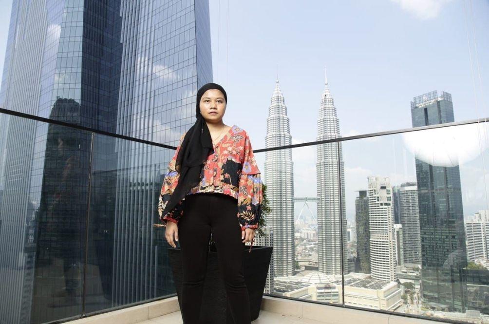 Viu Malaysia picks Electric Dust Agency As Its First Viu Original Production