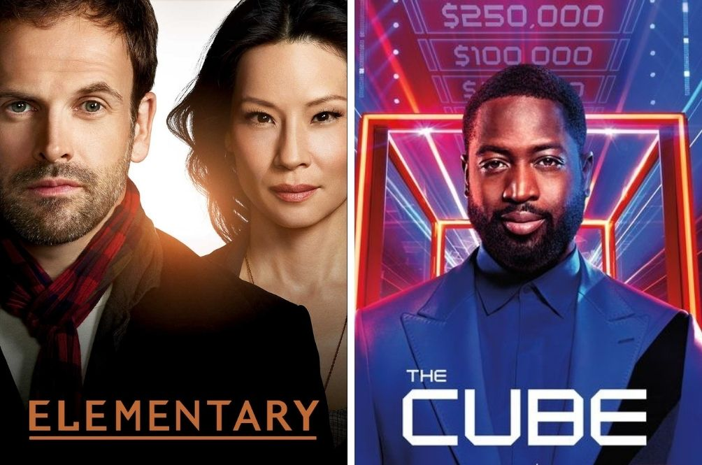 The August Watchlist: Captivating TV Shows, Exhilarating Game Shows And Fascinating Documentaries