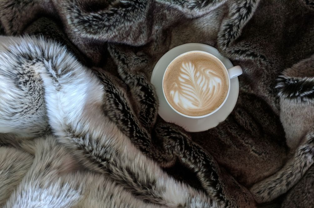 Three Things We Learnt From An Award-Winning Barista