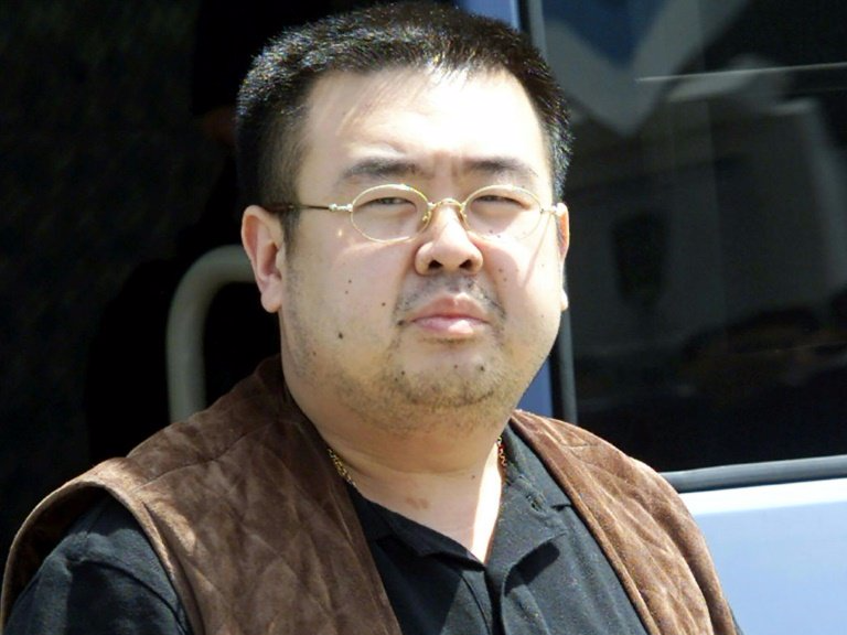 Kim Jong-Nam's murder trial is still ongoing
