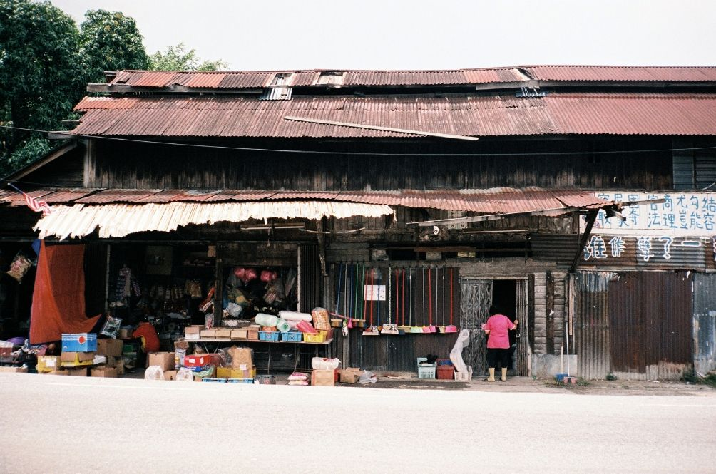 New Study Shows There Are More Poor People In Malaysia Than Previously Reported