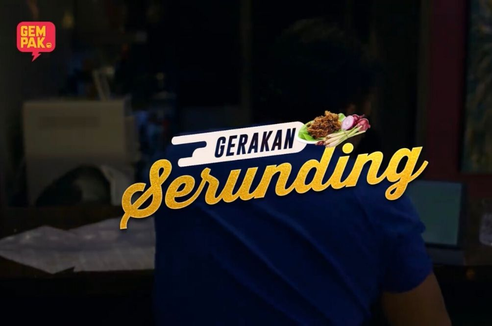 This Hari Raya Short Film Was Produced Entirely Remotely Due To The MCO And The Result Is Impressive