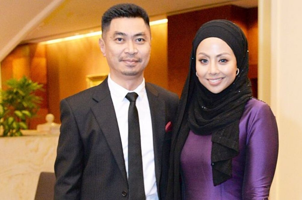 Daughter Of Ahmad Zahid Hamidi Fined RM800 For Flouting MCO, Malaysians React
