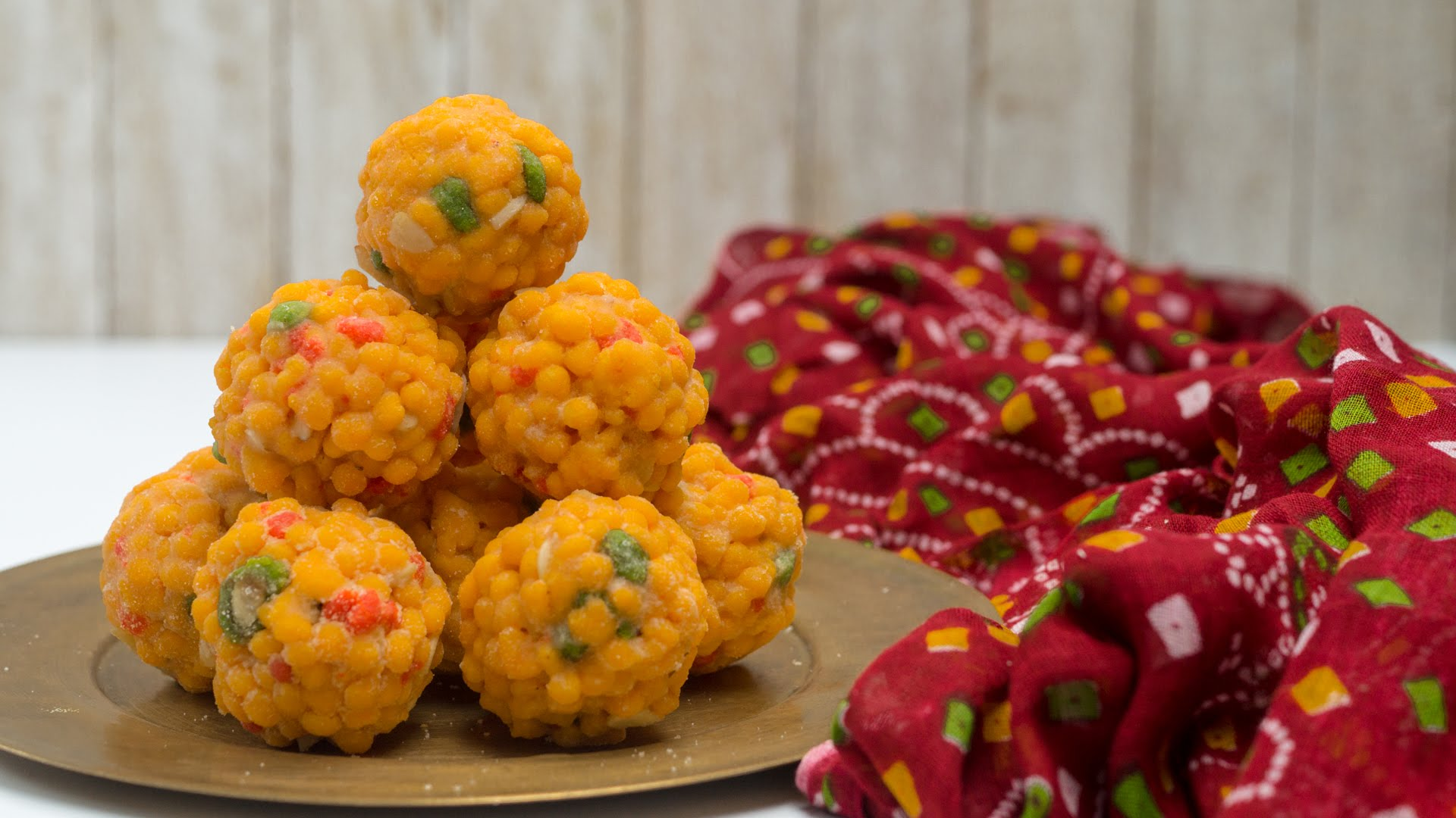 Image result for laddu malaysia