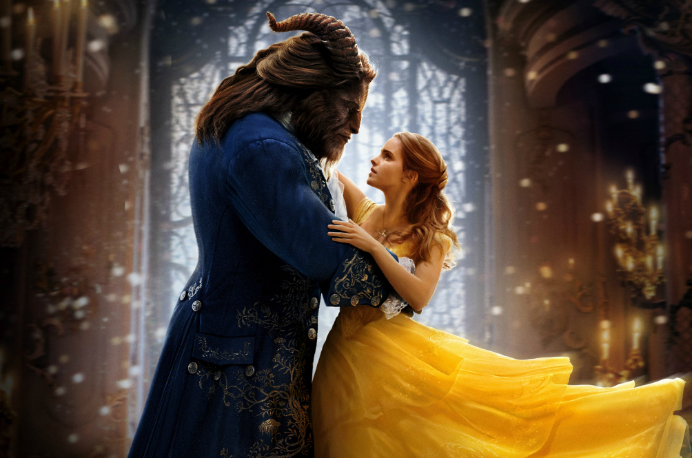 What Was The Real Reason Behind The 'Beauty And The Beast' Postponement? We Investigate!