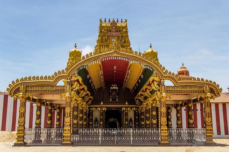 Must Visit Murugan Temples Around the World | Astro Ulagam