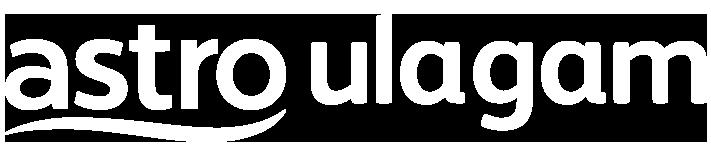 Astro Ulagam Logo
