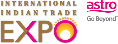 Indian Trade Expo 2015