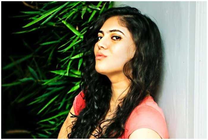 Thaadi Balaji: Vanitha is the Biggest Humiliation for Bigg Boss