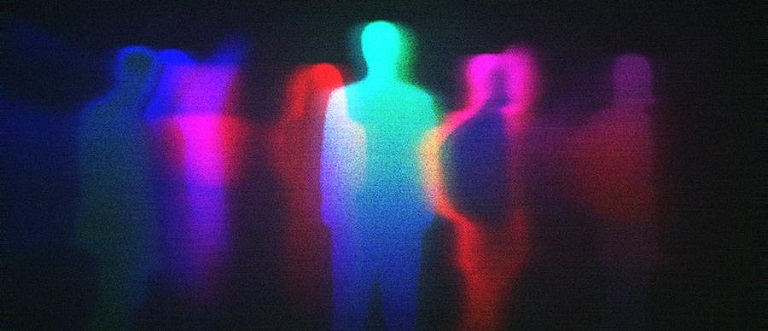 Find the Colour of Your Aura And Its Meaning! | Astro Ulagam