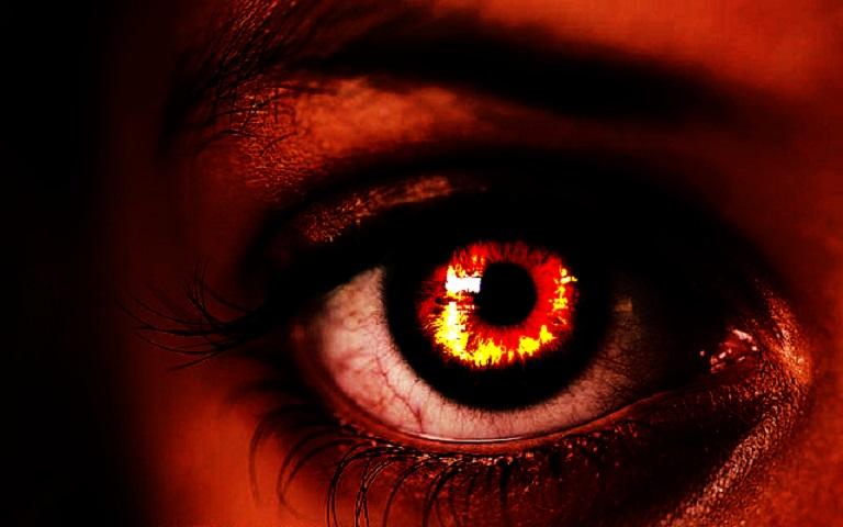 Ways to Remove Kan Drishti or Evil Eye! | Astro Ulagam