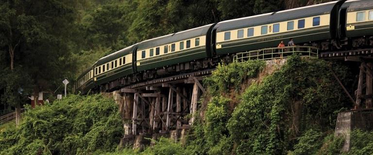train from bangkok to kuala lumpur cost