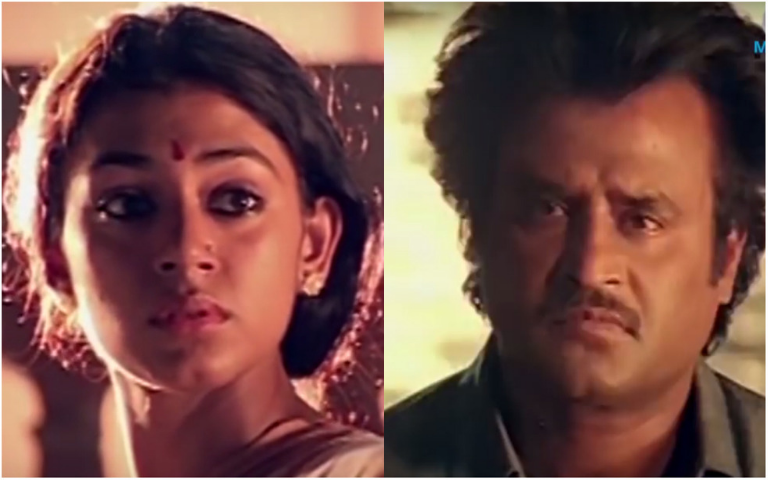 Top 10 Heart-Breaking Love Failures in Tamil Movies   Astro