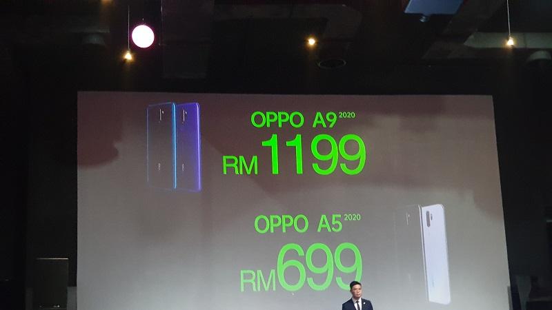 Price-(1).jpg