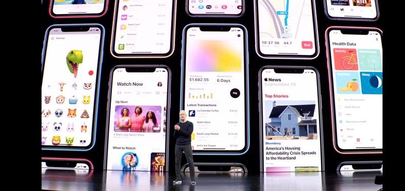 Screenshot_20190911-014939_Samsung-Internet.jpg