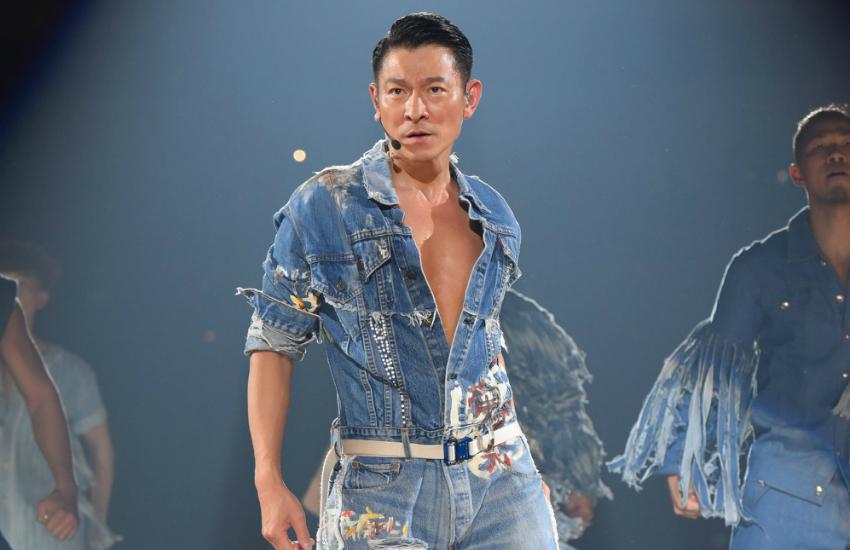 Andy-Lau-05.jpg