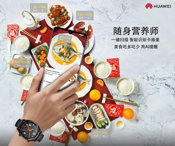 Huawei-mate-20-series-hivision.jpeg