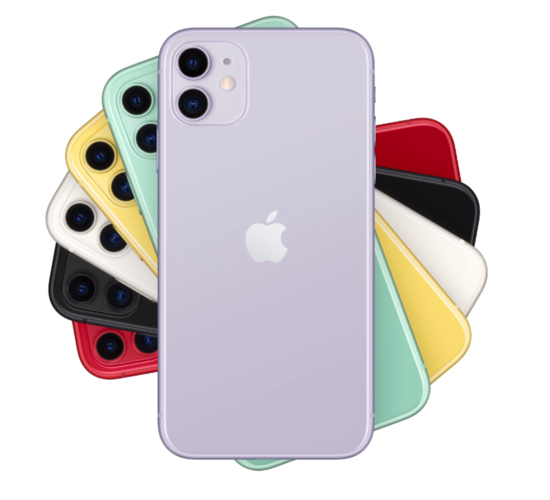 iphone-2019.PNG