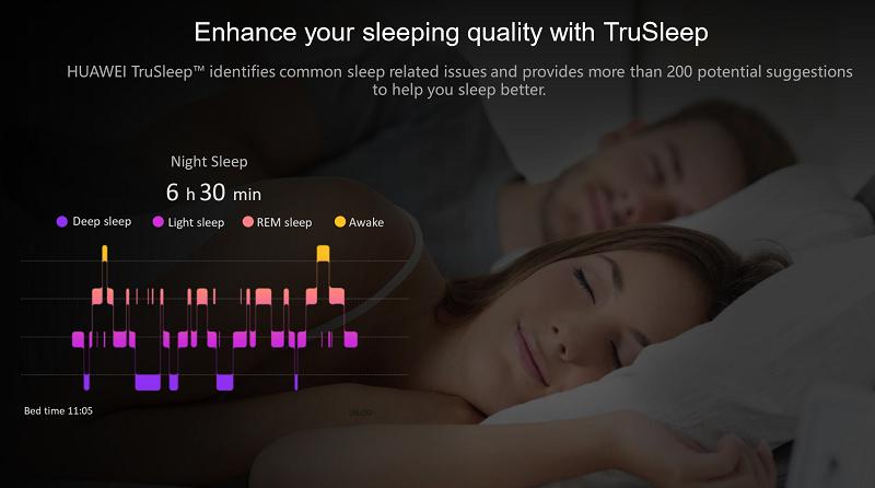 Enhance-Sleeping-Quality.PNG