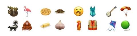 New-Emoji-Animal.PNG