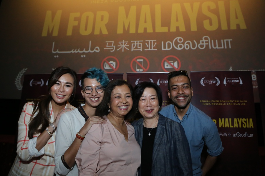 Group-Photo-Dian-Lee,-Ineza-Roussille,-Marina-Mahathir,-Ruby-Yang,-Rendra-Zawawi-(1).JPG