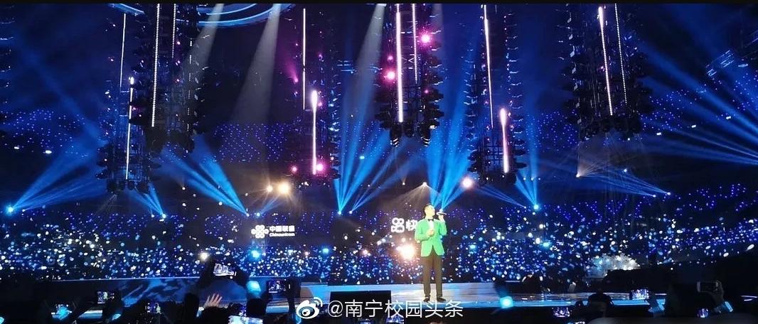 wujianhao_1.png