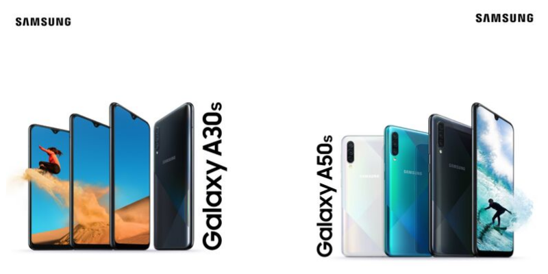 Galaxy-A3050S.png