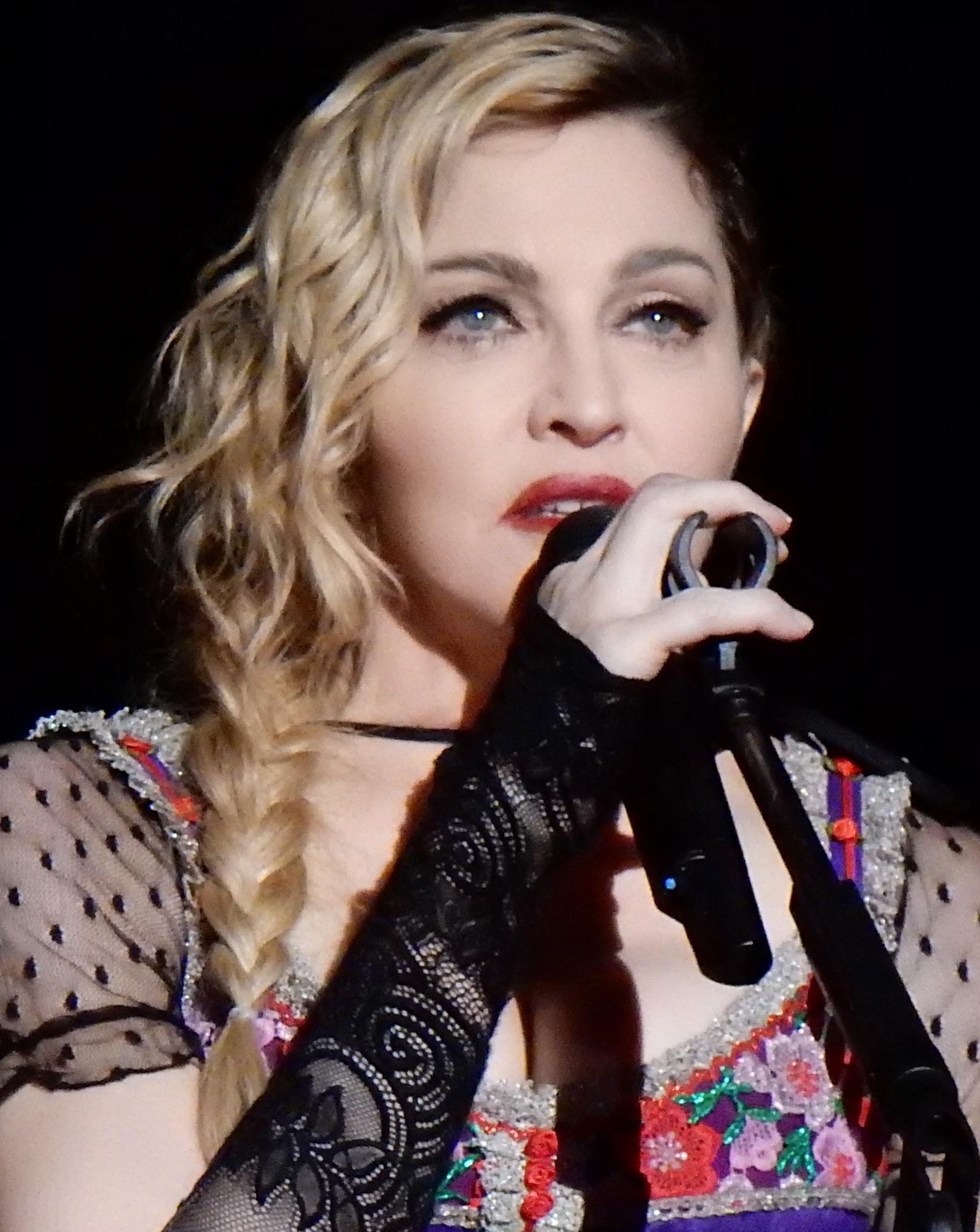 Madonna_Rebel_Heart_Tour_2015_-_Stockholm_(23051472299)_(cropped_2).jpg