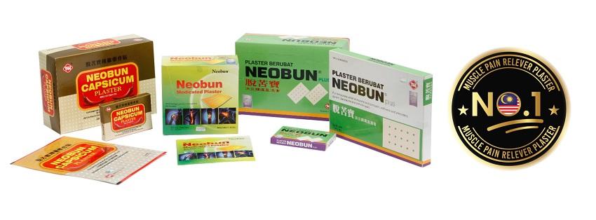 Neobun-(2).jpg