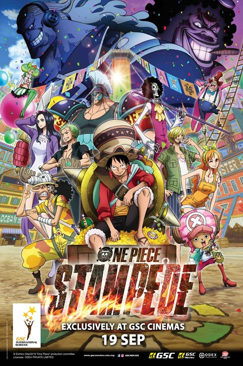 One_Piece_Stampede_V3_Keyart_500.jpg