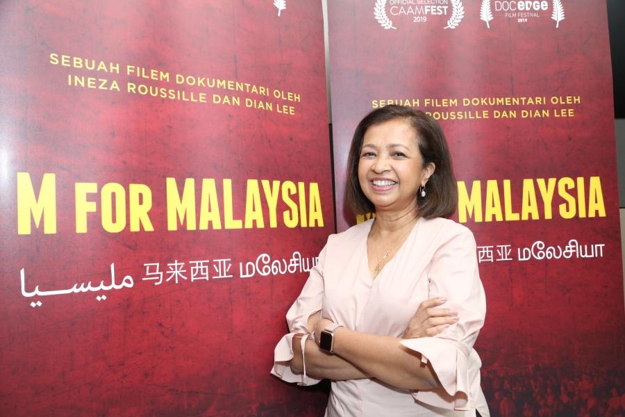 Marina-Mahathir-(Executive-Producer).JPG
