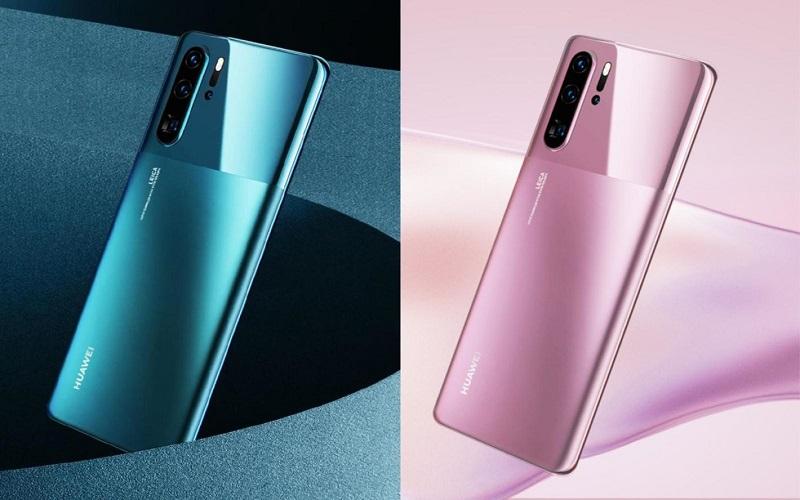 Huawei-P30-Misty-Blue-Lavender-1420x888.jpg