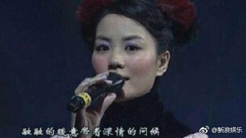 chunwan_02.jpg