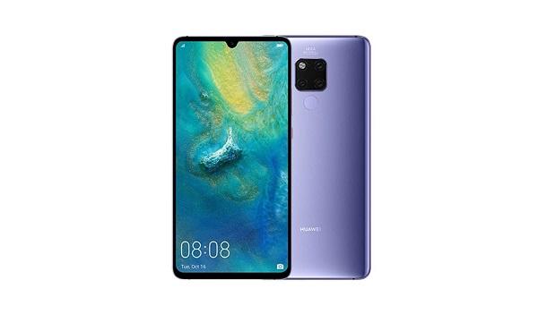 Huawei_Mate_20_X_Smartphone_-_Phantom_Silver.jpg