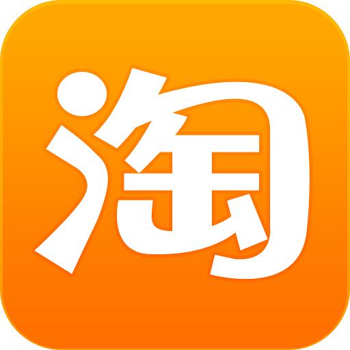 TaoBao.png