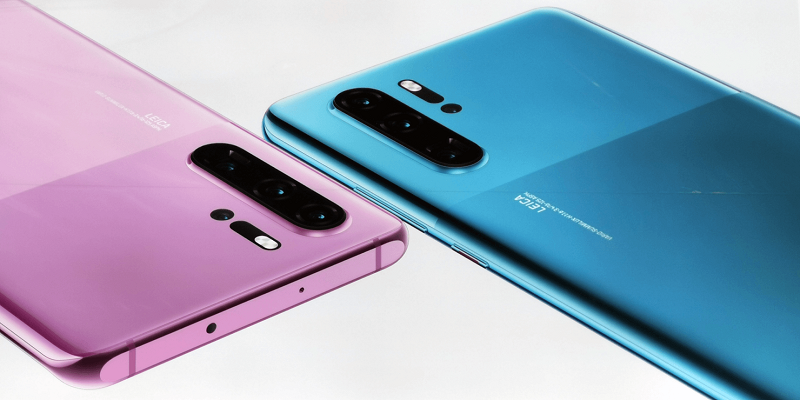 huawei_p30_pro_new_colors_1.png