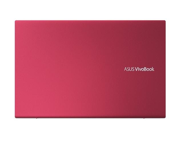 VivoBook-S15_S531_Product-photo_2C_Punk-Pink_-11-(1).jpg