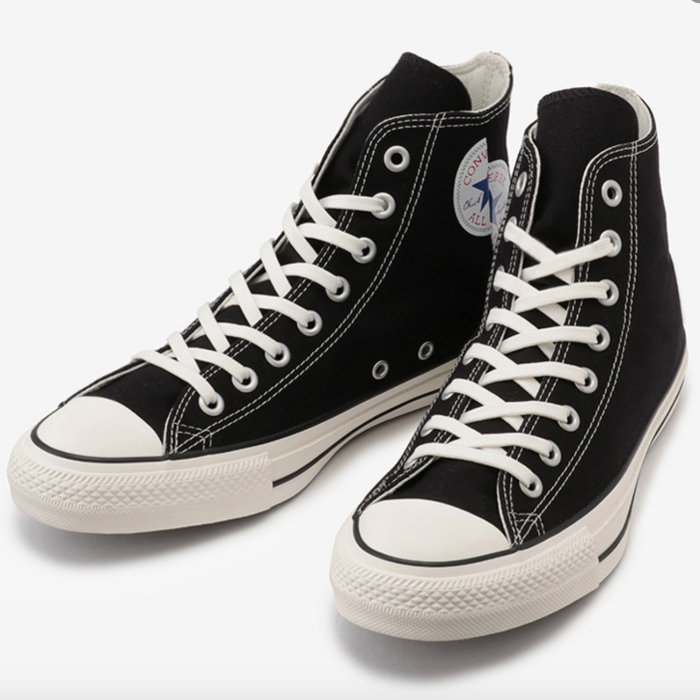 conver-all-star-black-shoes.png