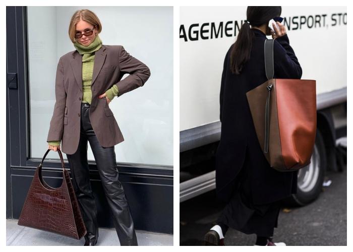 oversized-bag-street-style.jpg