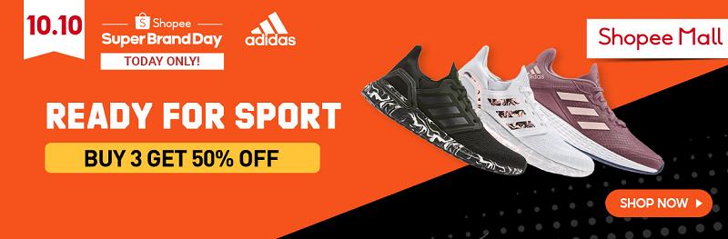 adidas-Ready-for-Sport-(1).jpg