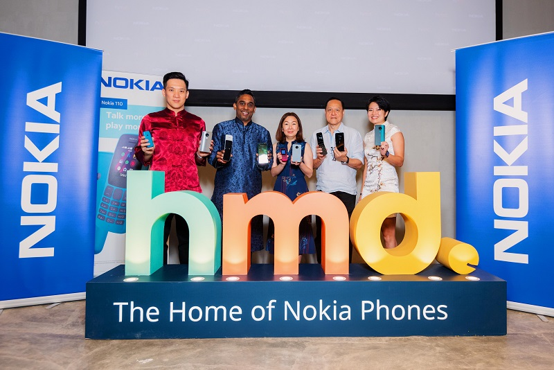 The-Nokia-Product-Launch-at-GMBB-(1).jpg