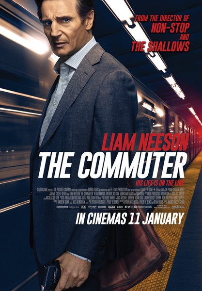 thecommuter_poster.jpg